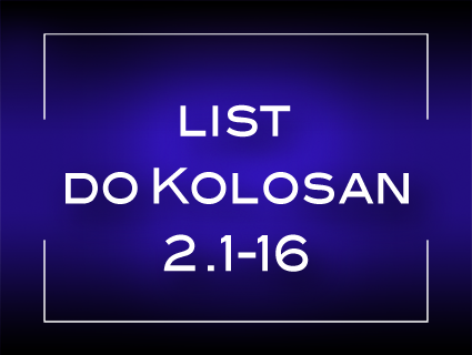 List do Kolosan 2.1_16